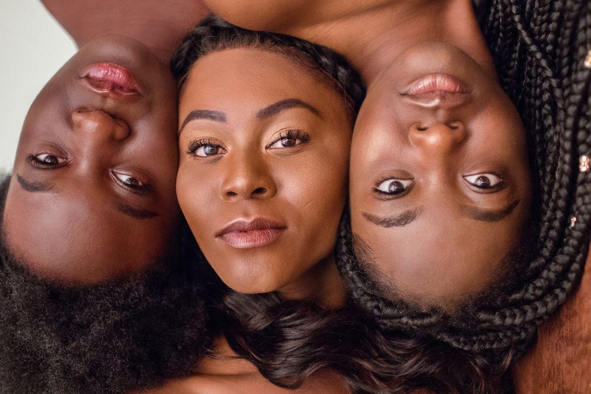 EstMed Pic - Trio-Eloise-Ambursley Resize